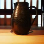 hibi_suzu_photo_001