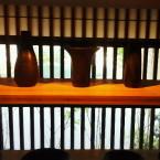 hibi_suzu_photo_016