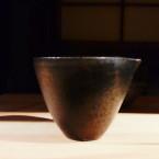 hibi_suzu_photo_041