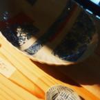 hibi_kutani_photo_003