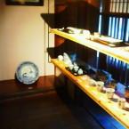 hibi_kutani_photo_029
