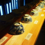 hibi_kutani_photo_031