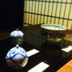 hibi_kutani_photo_035