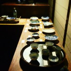 hibi_kutani_photo_039